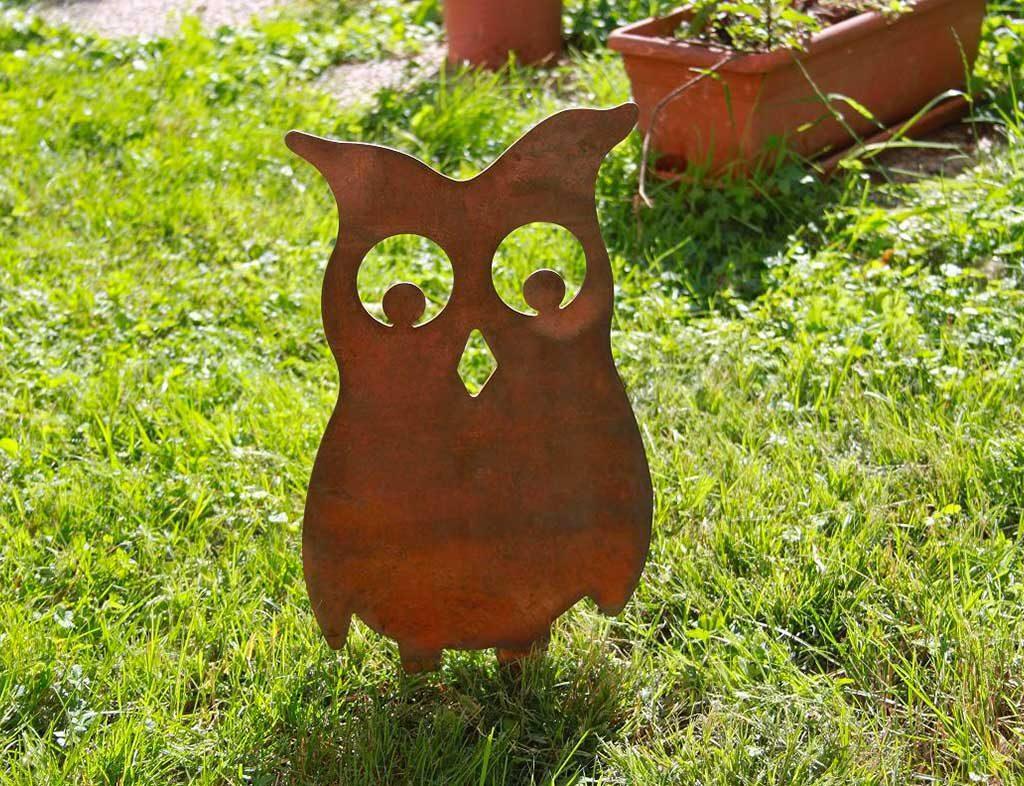 Compagnia delle piante ornamentali oggetti decorativi da for Oggetti per giardino