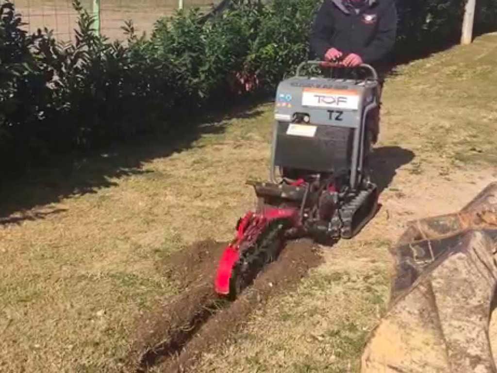Compagnia delle piante ornamentali impianti di irrigazione for Irrigazione giardino